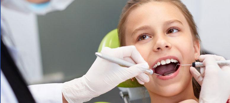 pedodonti çocuk diş hekimi